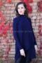 Waistcoats Blue Ann 052027 6