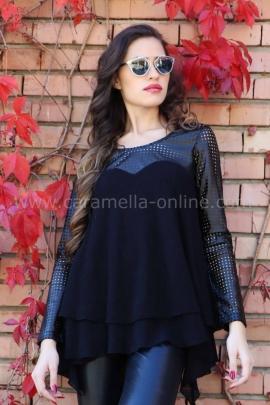 6e4bbbe3f3a Дамски дрехи онлайн от български производител на топ цени ...