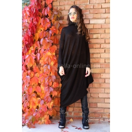 Dress-tunic Christina