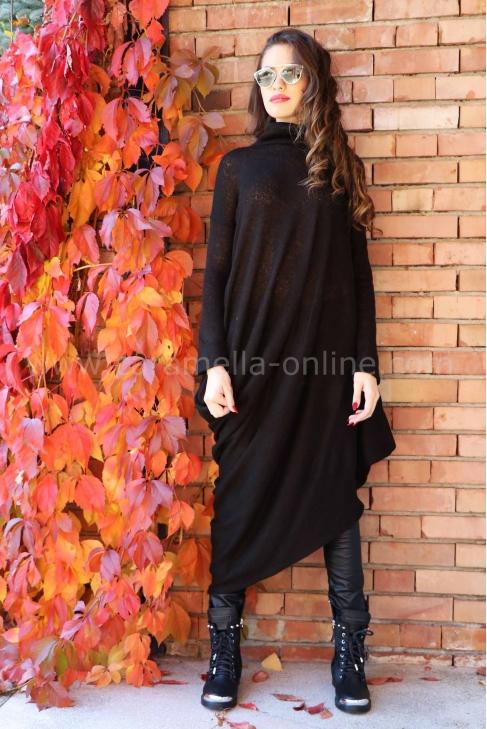 Dress-tunic Christina 012187