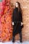 Dress-tunic Christina 012187 1
