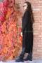 Dress-tunic Christina 012187 3