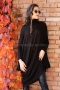 Dress-tunic Christina 012187 4