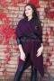 Waistcoats Angelina 052028 3