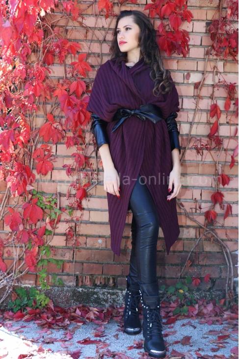 Waistcoats Angelina 052028