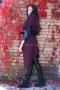 Waistcoats Angelina 052028 4