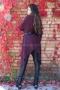 Waistcoats Angelina 052028 2