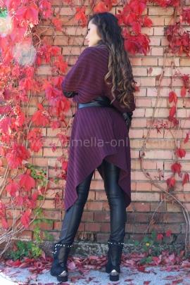 Waistcoats Angelina