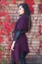 Waistcoats Angelina 052028 5