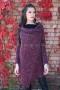 Waistcoats Marsal 052029 1