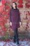 Waistcoats Marsal 052029 3