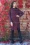 Waistcoats Marsal 052029 4