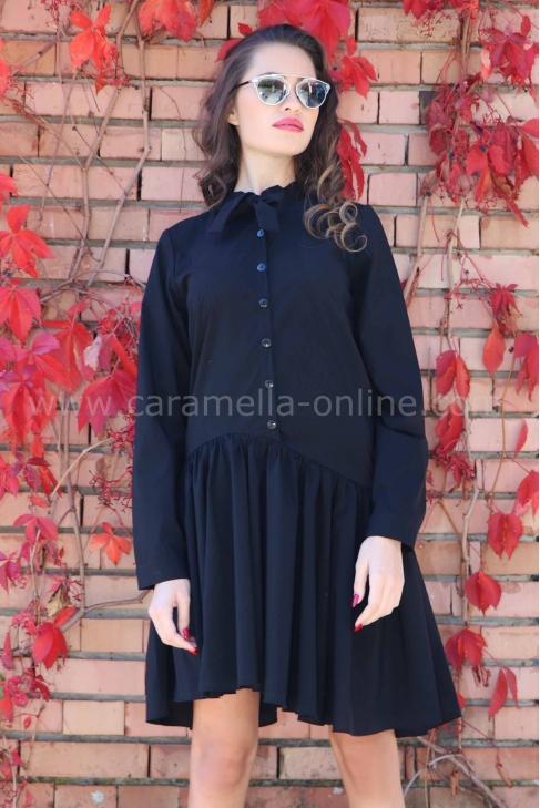 Dress Didi 012196
