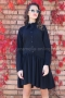 Dress Didi 012196 1