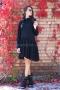Dress Didi 012196 3