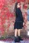 Dress Didi 012196 5