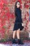 Dress Didi 012196 4