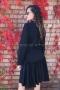 Dress Didi 012196 2