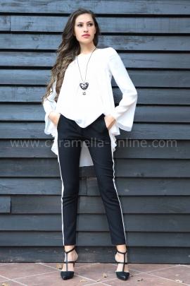 Панталон City Mode