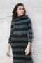 Dress Lady D 012189 3