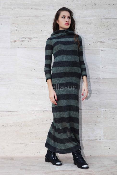 Dress Lady D 012189