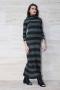 Dress Lady D 012189 1