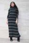Dress Lady D 012189 4