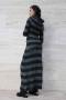 Dress Lady D 012189 2