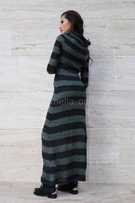 Dress Lady D
