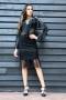 Skirt Franchi 032025 1
