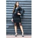 Skirt Franchi
