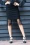 Skirt Franchi 032025 3