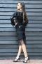 Skirt Franchi 032025 2
