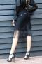 Skirt Franchi 032025 4