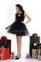 Рокля Black Princess 012199 1