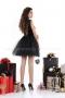 Рокля Black Princess 012199 2