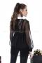 Блуза Black Fancy 022138 2