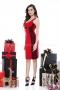 Dress Moulin Rouge 012209 3