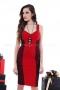 Dress Moulin Rouge 012209 4