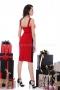 Dress Moulin Rouge 012209 5