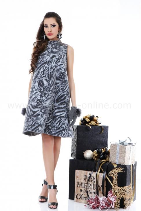 Dress Free Time 012210