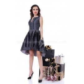Dress Miracle Lady