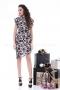 Dress Sweet Girl 012212 1