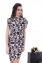 Dress Sweet Girl 012212 3