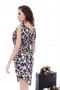Dress Sweet Girl 012212 4