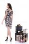 Dress Sweet Girl 012212 2