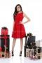 Dress Love Story 012214 3
