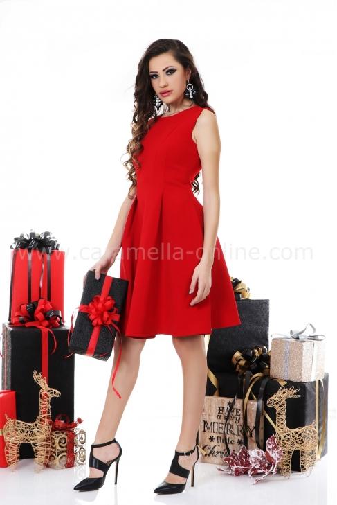 Dress Love Story 012214