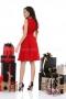 Dress Love Story 012214 4