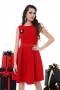 Dress Love Story 012214 5